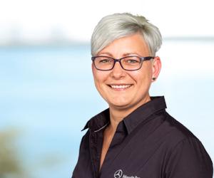 Doreen Rößler