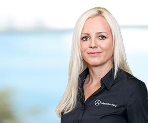 Katrin Baum