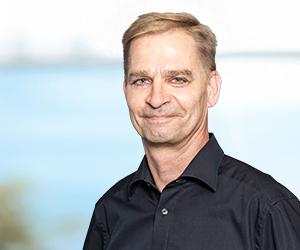 Olaf Tesche