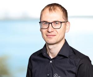 Thomas Hälsig